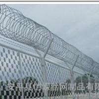 护栏网配件,施工护栏,波浪隔离栅,价格配件,芜湖施工护栏,芜湖施轨