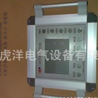 平面锁 威图PS柜 通讯箱柜门锁 工具箱锁