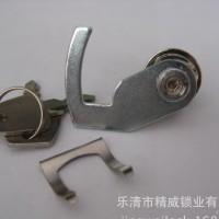 直销 新品转舌锁 铁皮信箱锁 门锁 档案柜锁