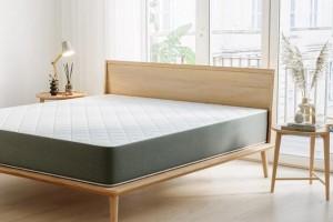 产业资本看好的趣睡科技会成为家居行业的完美日记吗